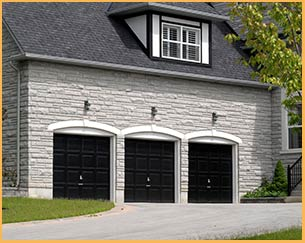 United Garage Doors Alexandria, VA 571-490-8986